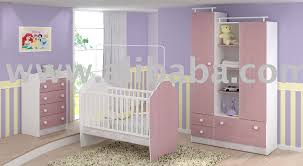 baby bedroom set photos and video wylielauderhouse com