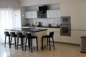4 Bedroom Apartment by 4 Bedroom Apartment In Jerusalem King David Residence