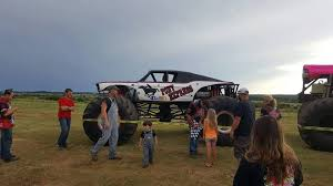 monster truck show amarillo texas pony express monster truck home facebook
