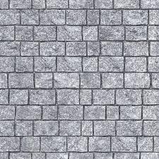 stone bricks by themarchello on deviantart