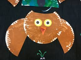 letter o crafts preschool and kindergarten