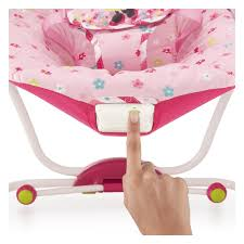 Minnie Mouse Toddler Chair Auc Roadster Rakuten Global Market Disney Baby Minnie Mouse Bow