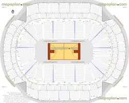casino mohegan sun january 6 mohegan sun casino floor plan crtable xcel energy center seat row numbers detailed seating chart mohegan sun casino floor plan appealing mohegan