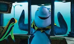 shark tale eng forum cinemas