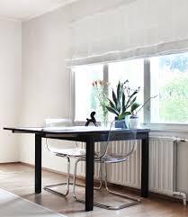 home styled by ada u0026 ina designer interior fabrics