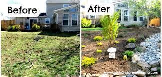 Backyard Small Garden Ideas Small Garden Ideas On A Budget Tags Garden Junk Ideas Diy Garden