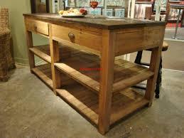 pine kitchen island bluestone open large kitchen island storeroom on