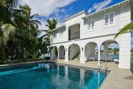 al capone u0027s miami beach villa sells to sports agent curbed miami