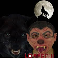 Werewolf Halloween Costume Buy Wholesale Werewolf Halloween Costumes China