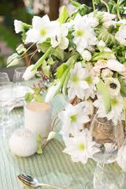 Small Flower Vases Centerpieces Elegantly Understated Styled Shoot Inspired By Napa Woodlands