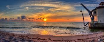 Orange Beach Florida Map by Southside West Palm Beach Fl Usa Sunrise Sunset Times