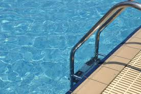 best swimming pool service in anaheim ca
