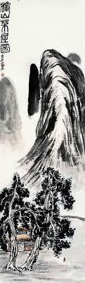 cuisine ang駘ique montagnes célestes mountain