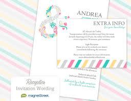 wedding reception only invitation wording haskovo me
