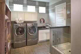 Discount Laundry Room Cabinets Laundry Laundry Room Drying Cabinet Uk In Conjunction With