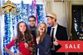 photo booth las vegas photo booth rentals in las vegas nv the knot