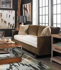 Home Design Furniture Bakersfield Ca Red Door Interiors Bakersfield Ca Furniture Store
