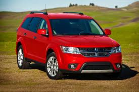 Dodge Journey 2010 - 2018 dodge journey suv pricing for sale edmunds