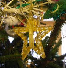 a family history on a christmas tree the history interpreter