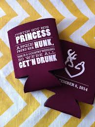 great wedding sayings wedding koozie sayings wedding tips and inspiration