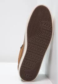 ugg top sale ugg shoes sale usa ugg hoyt high top trainers chestnut