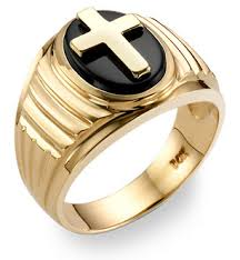 cross gold rings images Buy rings crosses for 599 00 online at http www jpeg