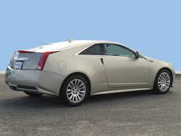 2014 cadillac cts performance 2014 cadillac cts coupe performance nc matthews