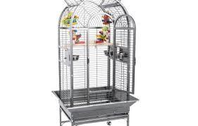 accessori per gabbie accessori per uccelli pet magazine