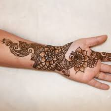 talented henna tattoo artists in flint mi gigsalad