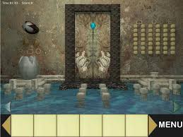 underwater palace escape android apps on google play