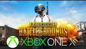 pubg xbox one x free pubg xbox one gameplay free kills playerunknown s