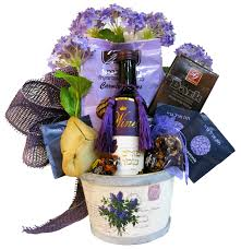 oh nuts purim baskets i violet purim basket israel only purim baskets