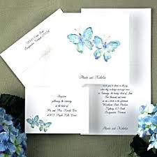 make your own invitations your own wedding invitations bonvoyagegifts info