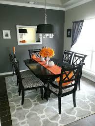 best 25 orange grey ideas on pinterest 1st birthdays 1st