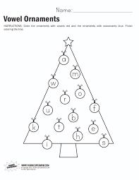 vowel worksheets kindergarten u0026 phonics worksheets activity sheets