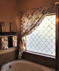 Privacy For Windows Solutions Designs Surprising Inspiration Privacy Solutions For Windows Ideas Curtains