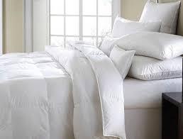 Queen Size Duvet Insert Duvet Insert Comforter Queen Size 90