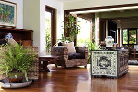House Design Styles In The Philippines A Two Storey House With Proud Filipino Design Rl