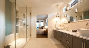 Lighting In Bathroom by Innovative Acclaim Lighting In Kitchen Contemporary With Atlantic