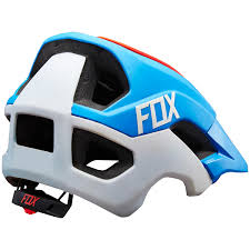 custom motocross helmet wraps street bike helmet graphics the best helmet 2017