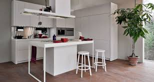 kitchen island table legs kitchen island table design ideas modern white kitchen kitchen