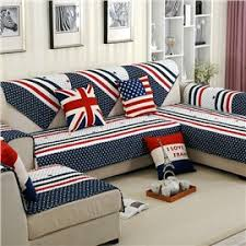 non slip sofa u0026 couch covers slipcover for sofa with chaise