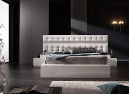 Modern Bedroom Furniture Design Home Design - Latest bedroom furniture designs