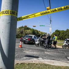 bureau fedex san antonio fedex package bomb could be related to serial