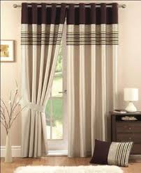 Endearing  Bedrooms Curtains Designs Inspiration Design Of Best - Design of curtains in bedroom