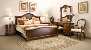 Furniture Set Bedroom 14 Fresh Bedroom Sets At Ashley Furniture Home Interior Bedroom