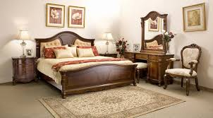 Ashley Furniture 14 Piece Bedroom Set Sale 14 Fresh Bedroom Sets At Ashley Furniture Home Interior Bedroom