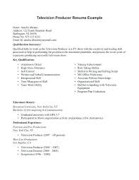 best resume template free 2017 movies free production resume template top 8 production manager resume sles