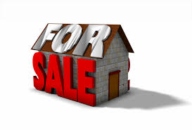 sell your house fast even with no equity many people believe that