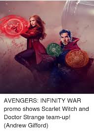 Race To Witch Mountain Meme - 25 best memes about scarlet witch scarlet witch memes